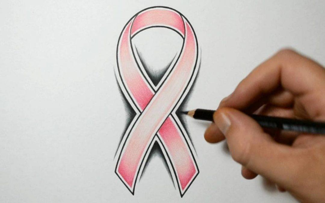 10 Consigli per Prevenire il Cancro