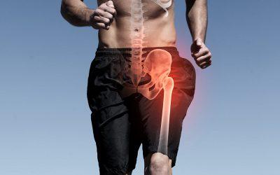 Tumori del ginocchio o dell'anca: soluzione chirurgica mini invasiva